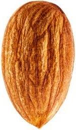 a-single-almond2